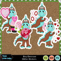 Boy_dinosaur_glitter_stickers-tll_small