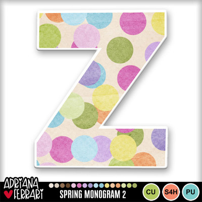 Prev-springmonogram-2-1