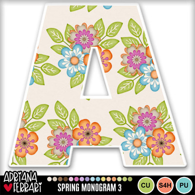 Prev-springmonogram-3-1