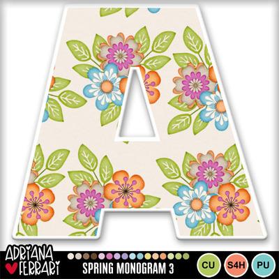 Prev-springmonogram-3-1