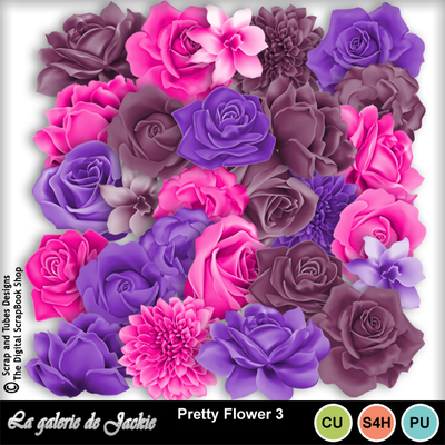 Gj_cuprettyflower3prev