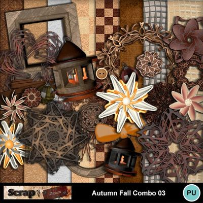 Autumn_fall_combo_03