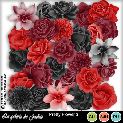 Gj_cuprettyflower2prev