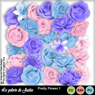 Gj_cuprettyflower1prev