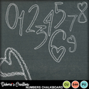 Numbers_chalkboard_small