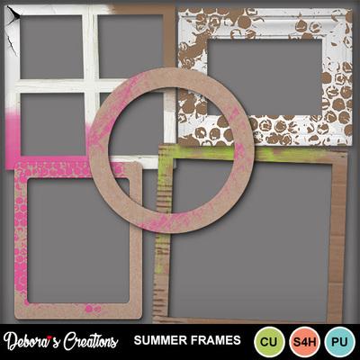 Summer_frames