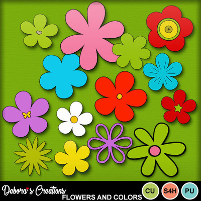 Flowers_and_colors