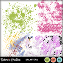 Splatters_small