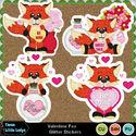 Fox_glitter_stickers-tll_small