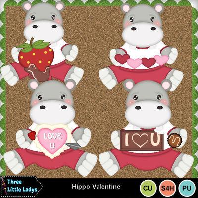 Hippo_valentine_clipart-tll