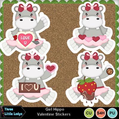 Hippo_girl_valentine-tll