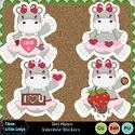 Hippo_girl_valentine-tll_small