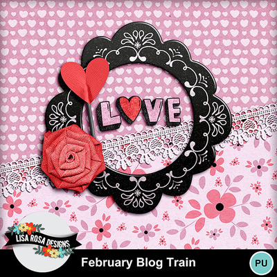 Lisarosadesigns_februaryblogtrain