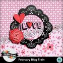 Lisarosadesigns_februaryblogtrain_small