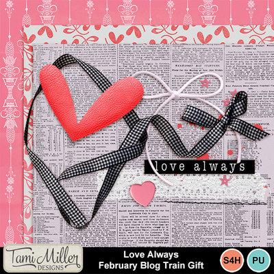 Tmd_lovealways_mk