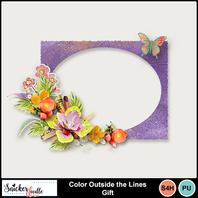 Color_outside_the_lines_gift-1
