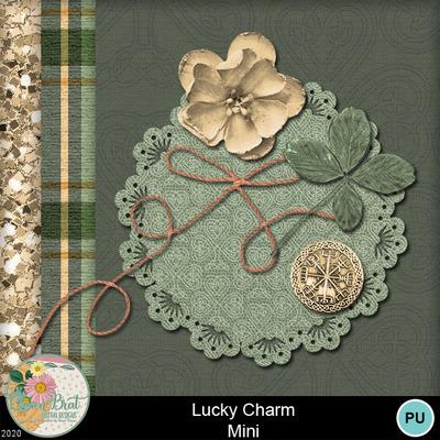 Luckcharm_mini