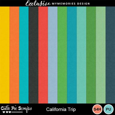 Californiatrip9
