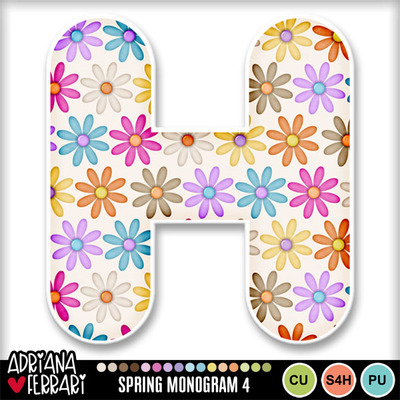 Prev-springmonogram-4-1