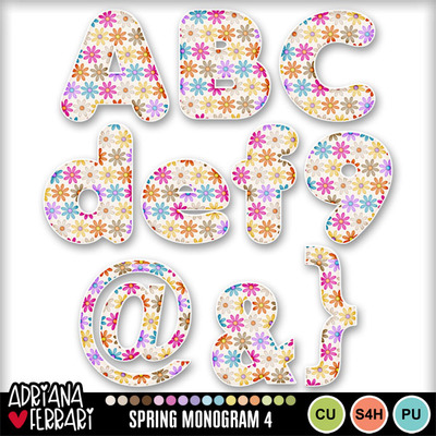 Prev-springmonogram-4-2