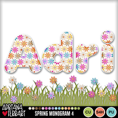 Prev-springmonogram-4-4