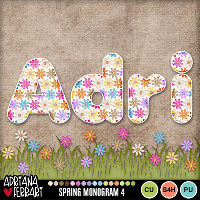 Prev-springmonogram-4-5