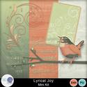 Pbs_lyrical_joy_mkall_small