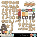 Avintagecard_alwa_1_small
