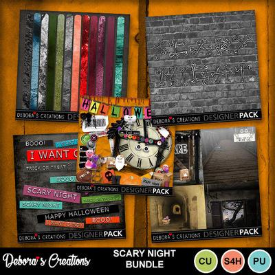 Scary_night_bundle
