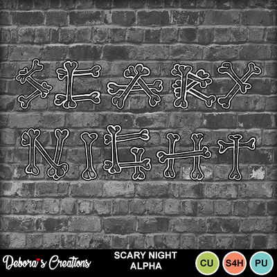 Scary_night_alpha