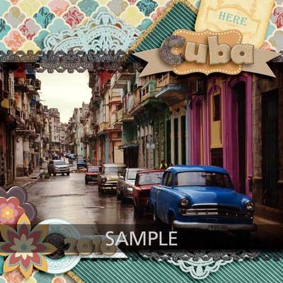 Carolineb_avintagecard_lo01cuba_copy