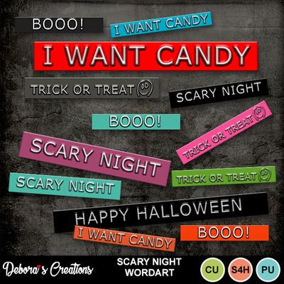 Scary_night_word_art