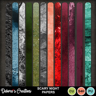 Scary_night_papers