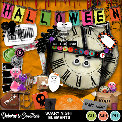 Scary_night_elements