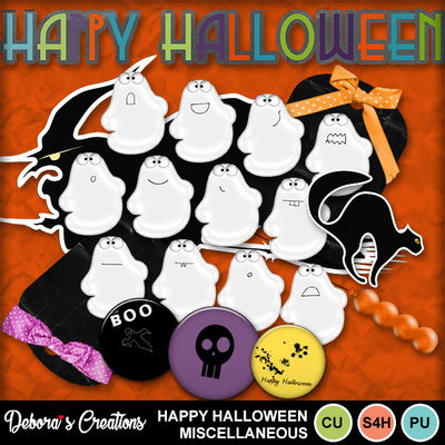 Happy_halloween_miscellaneous