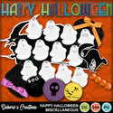Happy_halloween_miscellaneous_small