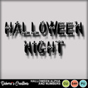 Halloween_alpha_and_numbers_small