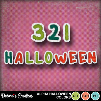 Alpha_halloween_colors