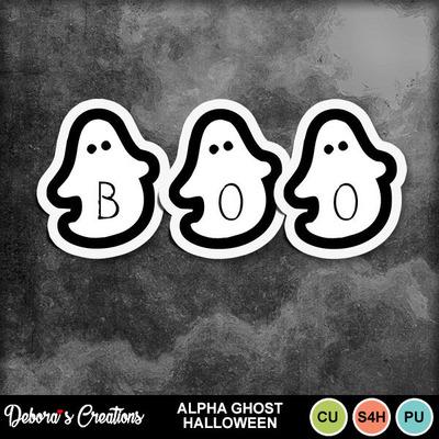 Alpha_ghost_halloween