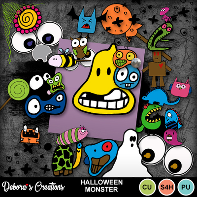 Halloween_monster_and_fantasy