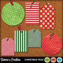 Christmas_tags_small