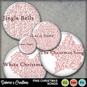 Pins_christmas_songs_small