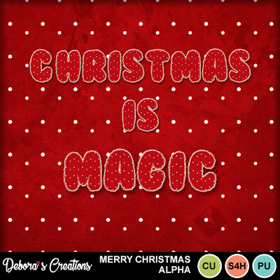 Merry_christmas_alpha