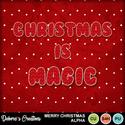 Merry_christmas_alpha_small
