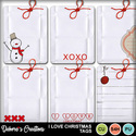 I_love_christmas_tags_small