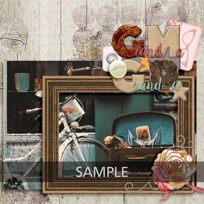 Carolineb_avintagecard_lo02gmgp_copy