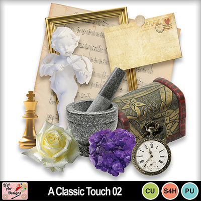 A_classic_touch_02_preview