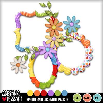 Prev-springembellishmentpack-13-1