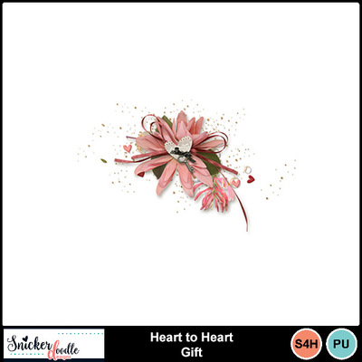 Heart_to_heart_cluster_gift-1