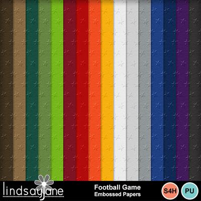 Footballgame_embpprs1